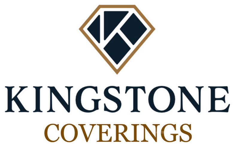 Kingstone Coverings